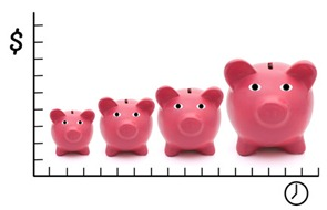 The Pros and Cons To Money Market Accounts