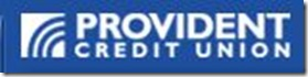 Provident reward checking account