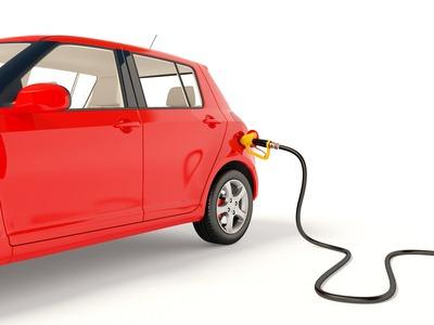 Pay Less At The Pump