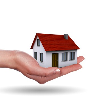 How Do You Choose A Good Mortgage Lender?