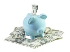 The Best Money Market Account