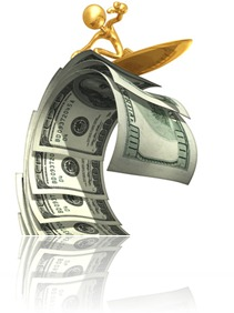 The Best Money Market Accounts