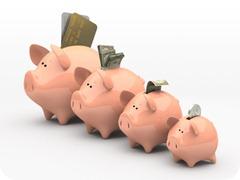 Money Market Account Interest Rates