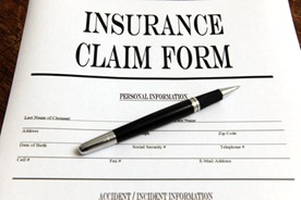Insurance Coverage You Need to Have