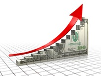 Is Your Money Market Account Safe