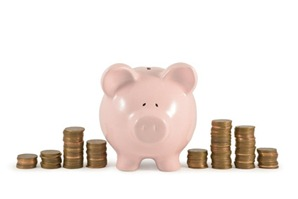 Why Choose a High Yield Savings Account