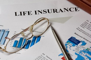 Pros and Cons to Variable Life Insurance
