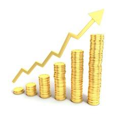 High Yield Money Market Accounts 2011