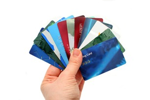 Proper Management of Credit Cards