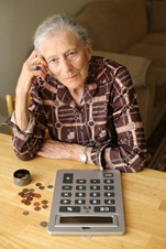 Is A CD Or Money Market Better For My Elderly Parent