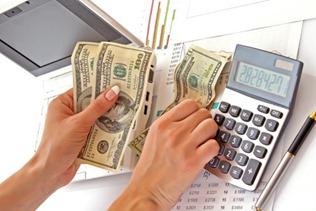 High Interest Money Market Accounts