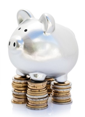 How To Find The Highest Savings Account Rates 2011