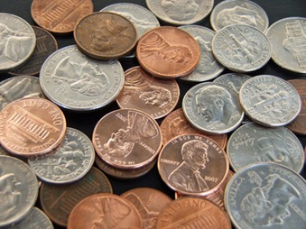 Earning Money With A Money Market Account