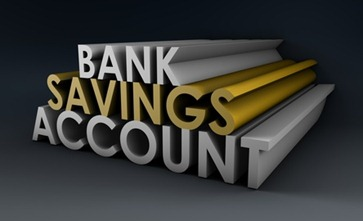 Online Savings Account Rates 2011