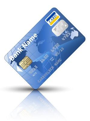 How Do You Get Into Debt?
