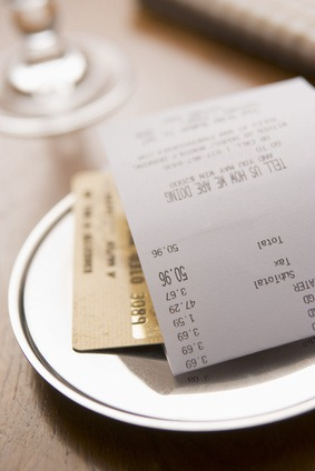 Tips To Dine Out For Less