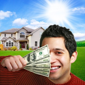 Before You Fall In Love With A Home….Consider This!