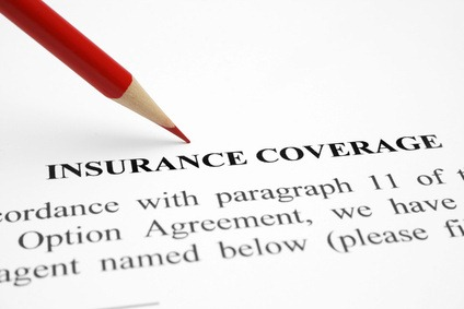 Insurance Policies You Are Throwing Money Away On