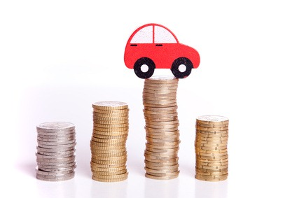 Your Guide To Get The Best Car Loan Rates