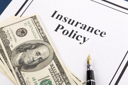 What Does Your Insurance Policy Say?